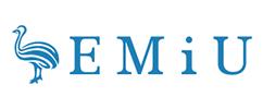 EMiU Co,Ltd